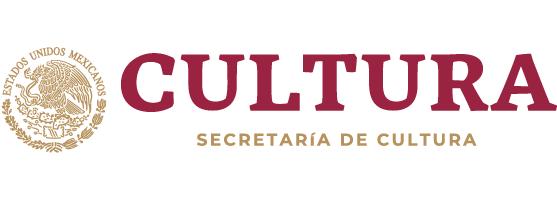 12a4ce52136f0 Biblioteca de México - Secretaría de Cultura