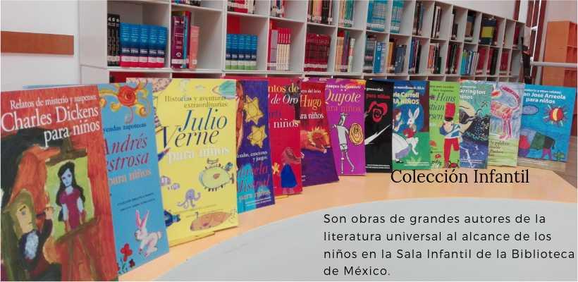 80c0c88409a89 Previous Next. Secretaría de Cultura México ...
